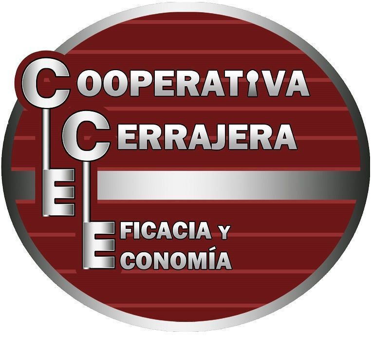 logo CCEE small